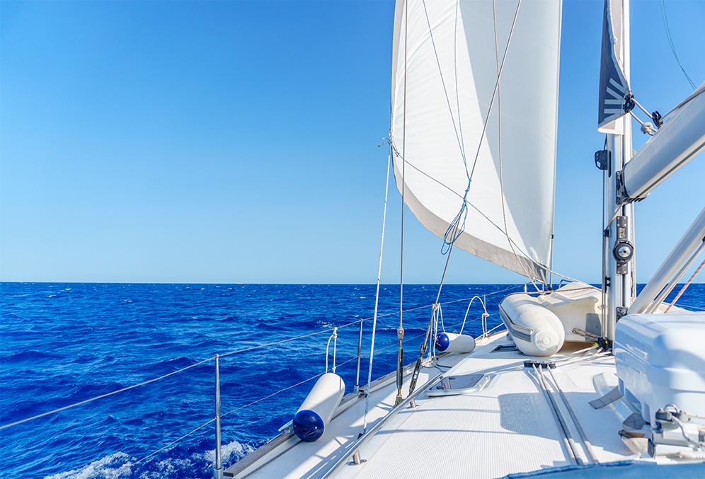 Patente nautica oltre le 12 miglia - Spotornoli - Milano Torino Genova
